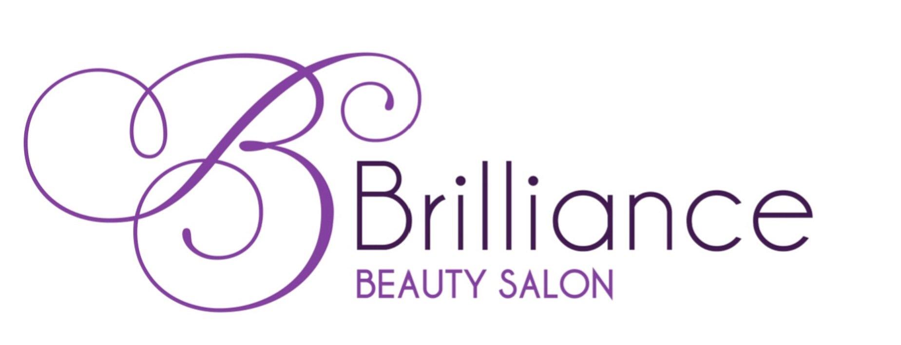 Brilliance Beauty Salon